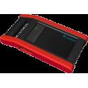 Scopebox oscilloscope pour X-431 PAD / PAD II / GDS