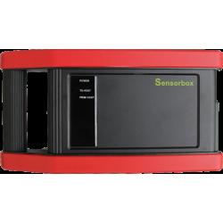 Sensorbox pour X-431 PAD / PAD II / GDS