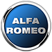 Diagnostic alfa roméo