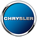 Diagnostic Chrysler