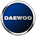 Diagnostic daewoo