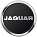 Valise diagnostic JAGUAR