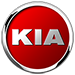 diagnostic Kia