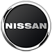 diagnostic Nissan