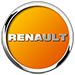 Valise diagnostic Renault