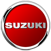 diagnostic suzuki