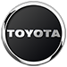 diagnostic toyota