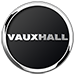 Diagnostic Vauxhall
