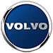 diagnostic VOLVO